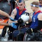 Disabili e Rugby davvero uno sport per tutti