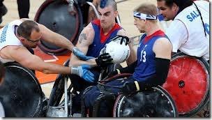 disabili e rugby